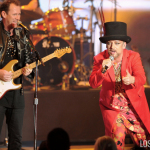 Culture_Club_Greek_Theatre_Los_Angeles_2015 (16)