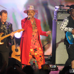 Culture_Club_Greek_Theatre_Los_Angeles_2015 (2)