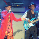 Culture_Club_Greek_Theatre_Los_Angeles_2015 (6)