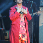 Culture_Club_Greek_Theatre_Los_Angeles_2015 (8)