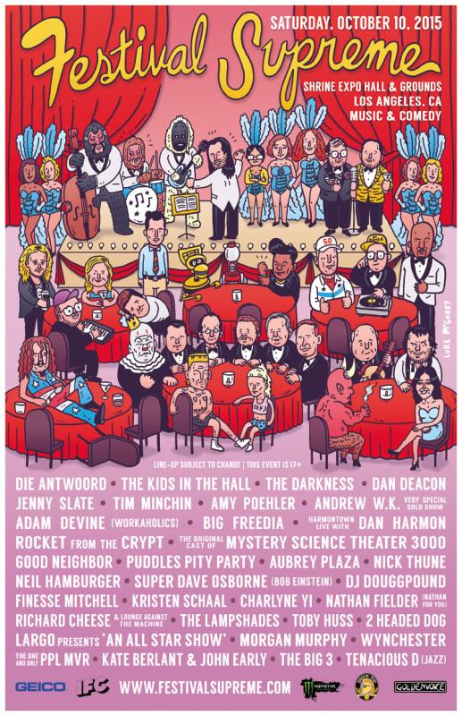 FestSupreme20151