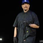 Ice-T_Art_of_Rap_Festival_2015 (1)