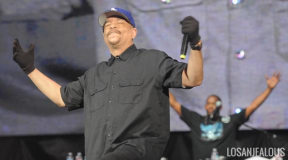 Ice-T_Art_of_Rap_Festival_2015 (10)_feat
