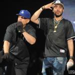 Ice-T_Art_of_Rap_Festival_2015 (12)