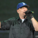 Ice-T_Art_of_Rap_Festival_2015 (13)