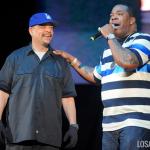 Ice-T_Art_of_Rap_Festival_2015 (15)