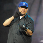 Ice-T_Art_of_Rap_Festival_2015 (16)