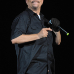 Ice-T_Art_of_Rap_Festival_2015 (20)
