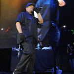Ice-T_Art_of_Rap_Festival_2015 (21)