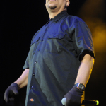 Ice-T_Art_of_Rap_Festival_2015 (4)