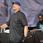Ice-T_Art_of_Rap_Festival_2015 (6)