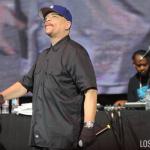 Ice-T_Art_of_Rap_Festival_2015 (6)