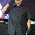 Ice-T_Art_of_Rap_Festival_2015 (7)