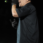 Ice-T_Art_of_Rap_Festival_2015 (8)