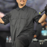 Ice-T_Art_of_Rap_Festival_2015 (9)