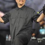 Ice-T_Art_of_Rap_Festival_2015 (9)
