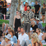 KCRW_Anneberg_Los_Angeles_2015 (4)