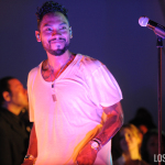 Miguel_Sonos Studio_Los_Angeles (12)