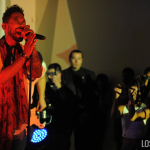 Miguel_Sonos Studio_Los_Angeles (14)