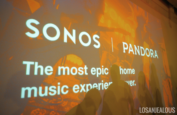 Miguel_Sonos Studio_Los_Angeles