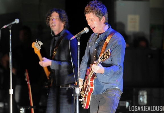Noel_Gallagher_Orpheum_Los_Angeles