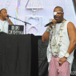 Slick_Rick_Art_of_Rap_Festival_2015 (3)