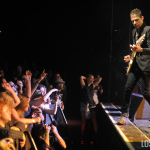 The_Kills_El_Rey_Los_Angeles (10)