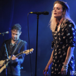 The_Kills_El_Rey_Los_Angeles (13)