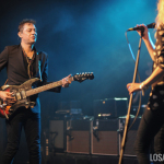 The_Kills_El_Rey_Los_Angeles (14)