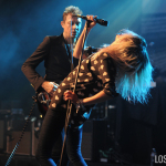 The_Kills_El_Rey_Los_Angeles (15)