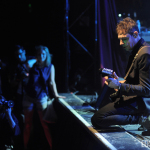 The_Kills_El_Rey_Los_Angeles (16)