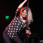 The_Kills_El_Rey_Los_Angeles (5)