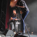 The_Kills_El_Rey_Los_Angeles (9)
