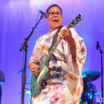 Alabama_Shakes_Greek_Theatre_Los_Angeles (1)