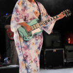 Alabama_Shakes_Greek_Theatre_Los_Angeles (10)