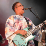 Alabama_Shakes_Greek_Theatre_Los_Angeles (11)