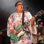 Alabama_Shakes_Greek_Theatre_Los_Angeles (12)