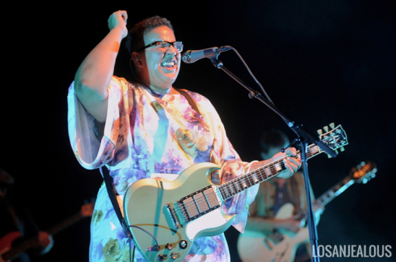 Alabama_Shakes_Greek_Theatre_Los_Angeles (14)
