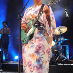 Alabama_Shakes_Greek_Theatre_Los_Angeles (2)