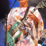 Alabama_Shakes_Greek_Theatre_Los_Angeles (3)