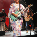 Alabama_Shakes_Greek_Theatre_Los_Angeles (4)