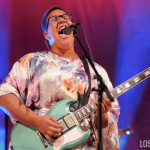 Alabama_Shakes_Greek_Theatre_Los_Angeles (5)