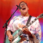 Alabama_Shakes_Greek_Theatre_Los_Angeles (6)