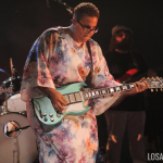 Alabama_Shakes_Greek_Theatre_Los_Angeles (8)