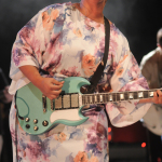 Alabama_Shakes_Greek_Theatre_Los_Angeles (9)