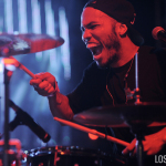 Anderson_.Paak_Low_End_Theory_Festival_2015 (10)
