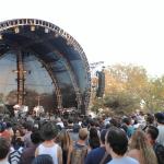 Battles_FYF_Festival_2015 (18)