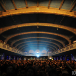 Flying_Lotus_Low_End_Theory_Festival_2015 (1)