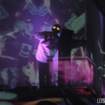 Flying_Lotus_Low_End_Theory_Festival_2015 (14)