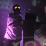 Flying_Lotus_Low_End_Theory_Festival_2015 (15)